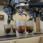 コーヒーパワーアップ大作戦