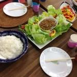 目からウロコ 「本当の食育セミナー」 に行ってきました!