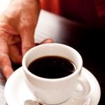 エビのロブスターではなく、コーヒーのロブスタのお話