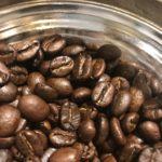 コーヒー豆はどれくらい日持ちするの?