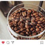 4/28-29神戸ハーバーランドで島珈琲のコーヒーが楽しめます!