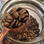 コーヒー豆の大小は美味しさの違いなの?