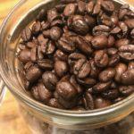 コーヒー豆も生きている?コーヒー豆が汗をかくわけ