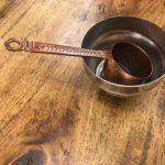 おうちコーヒーで、これはあって欲しい道具