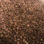 鮮度が良くても膨らみにくい豆