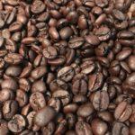冬は濃いコーヒーが欲しいもの アイスコーヒー用の豆をホットで飲む