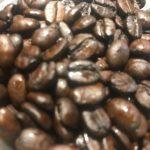 深煎りコーヒーが脳の健康によい、らしいのです!
