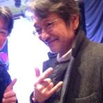 藤村正宏先生のオリジナルブレンド・スコットブレンド販売します!