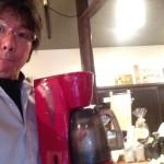 お洋服やさんで、美味しいコーヒーをお客様にお出ししたい。コーヒーメーカーはどれがいい?