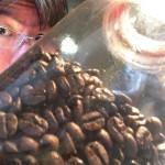 島珈琲のコーヒー豆 脂が少ないのはなぜ?