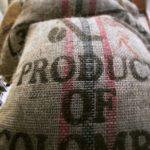 今後コーヒー豆の価格はどうなるの?