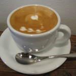 コーヒーはどんなときに飲みますか?