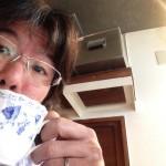 あなたはどっち派!朝飲むコーヒー、夜飲むコーヒーのオススメは?