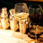 高槻店のお隣にイタリアワイン専門店がオープンします!
