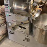 島珈琲のコーヒー豆はなぜ香りがいいのか