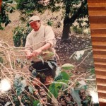 僕がハワイ島のコーヒー農園で得た大事なこころ