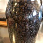アイスコーヒーは専用の豆で淹れないといけないの?