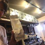 夏のコーヒー豆・粉の保存で気をつけたいこと