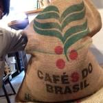 同じブラジルでもお店によって味わいが違うのはなぜでしょう