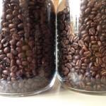 どうしたらわかるの?コーヒー豆の鮮度の見分け方