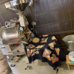 7月、8月の島珈琲は通常営業です!