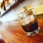 姉妹店cafeBeは5月22日(金)から営業再開します!