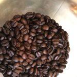 コーヒー豆の脂ってナニ?というお話