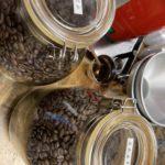 岡町本店のおすすめコーヒー豆は?