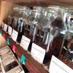 コーヒー豆にはいくつもの味わいがある