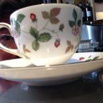 香り立つ、コーヒーを美味しく飲めるカップはどれ?