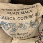 グァテマラの香りはリラックス効果が一番高い?