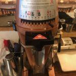コーヒー豆の挽き方で一体何が変わるのか
