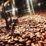 僕が働いたハワイのコーヒー農園でつかんだこと