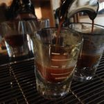 カフェインは本当に刺激物だけなのか?