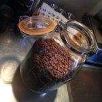ドリップの時コーヒーが膨らむワケを更に詳しく、わかり易く書いてみた