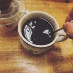 1杯ドリップするより、複数杯一度にドリップする方が濃い味わいになるのはなぜ?
