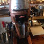 コーヒーミルの価格 高い、安いは差はなんだろう?