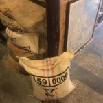 焙煎する前のコーヒー生豆どれくらい日持ちするの?