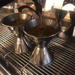 コーヒーの水割りは邪道か