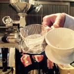 ドリッパーは陶器製か プラスチック製か どっちがいいの?