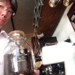 コーヒー豆は売れるのか