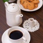 コーヒーを夜飲むと眠れなくなるのは、本当か