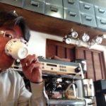インスタントコーヒーってカフェインが多いの?