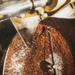 なぜコーヒーは身体に悪いとされたのか