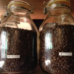 お家で淹れるコーヒーで「美味しい」に重要なことはコレ!