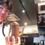 カンタンに淹れることができるコーヒー器具はどれ?