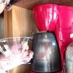 お客様からの質問シリーズ コーヒーメーカーとドリップコーヒーはどちらが美味しくできるのか?