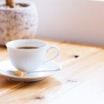 コーヒー豆(粉)を購入し、おうちで淹れて良いことがある5つのこと