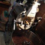 あの芸能人のコーヒーを作るために準備しておくこと~好みを知る~