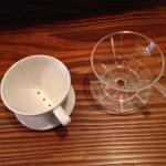 コーヒーの香りを引き出す技術とは!?